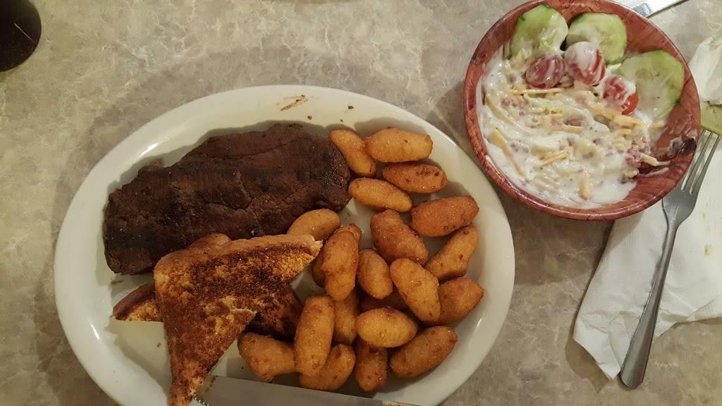Windmill   restaurant   9145 Longtown Rd, Ridgeway, SC 29130, USA   8033372279 OR +1 803-337-2279