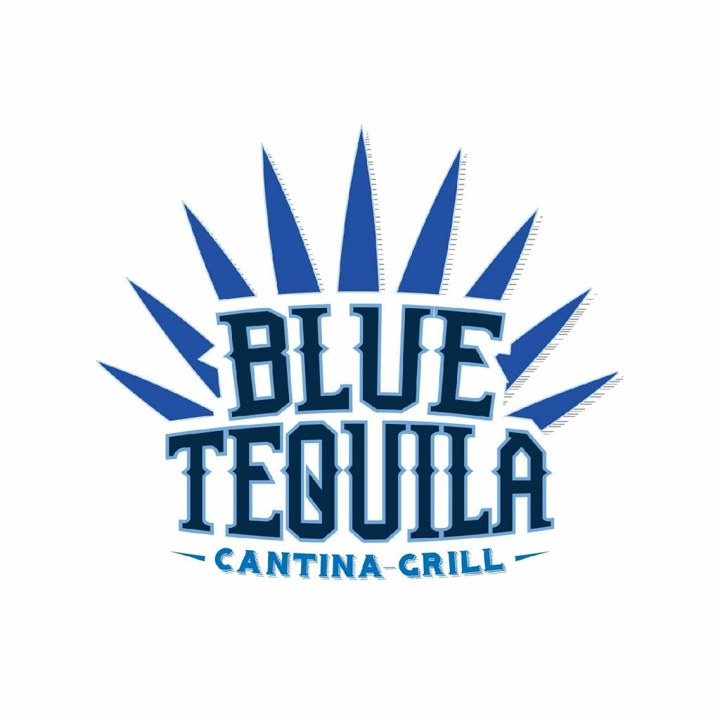 Blue Tequila Cantina & Grill | restaurant | 170 Council St, Odenville, AL 35120, USA | 2056293136 OR +1 205-629-3136