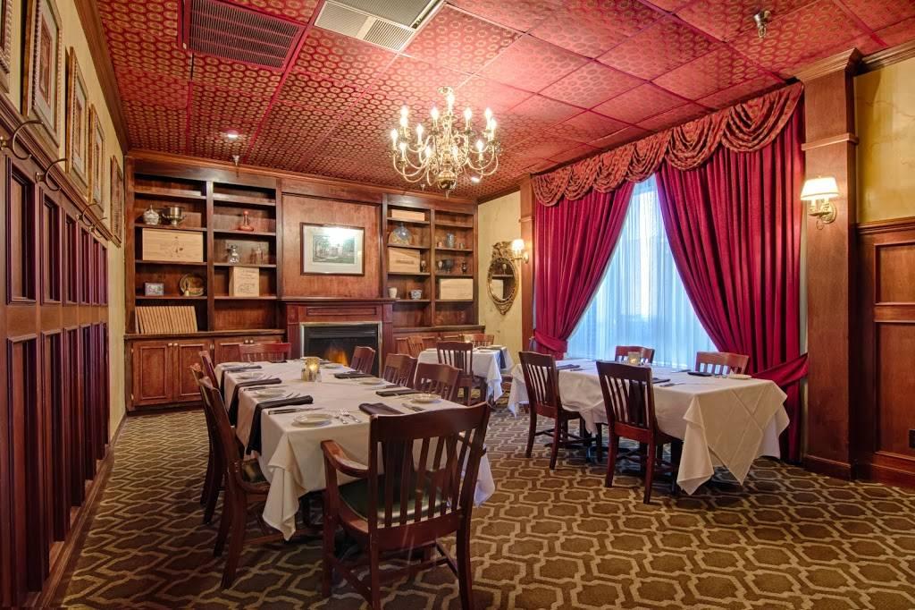 Vinnies Steak House & Tavern | restaurant | 7440 Six Forks Rd, Raleigh, NC 27615, USA | 9198477319 OR +1 919-847-7319