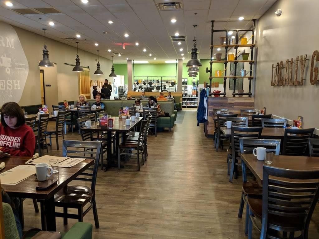 First Watch Bowie Town Center Restaurant 15471