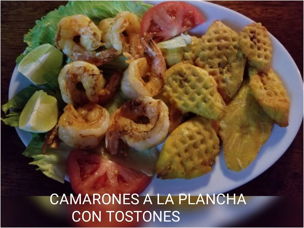 Los Compadres Lounge | restaurant | 540 55th St, West New York, NJ 07093, USA | 2013484102 OR +1 201-348-4102
