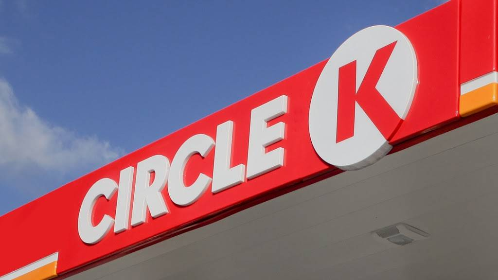 Circle K | meal takeaway | 2500 Tapo Canyon Rd, Simi Valley, CA 93063, USA | 8055267848 OR +1 805-526-7848