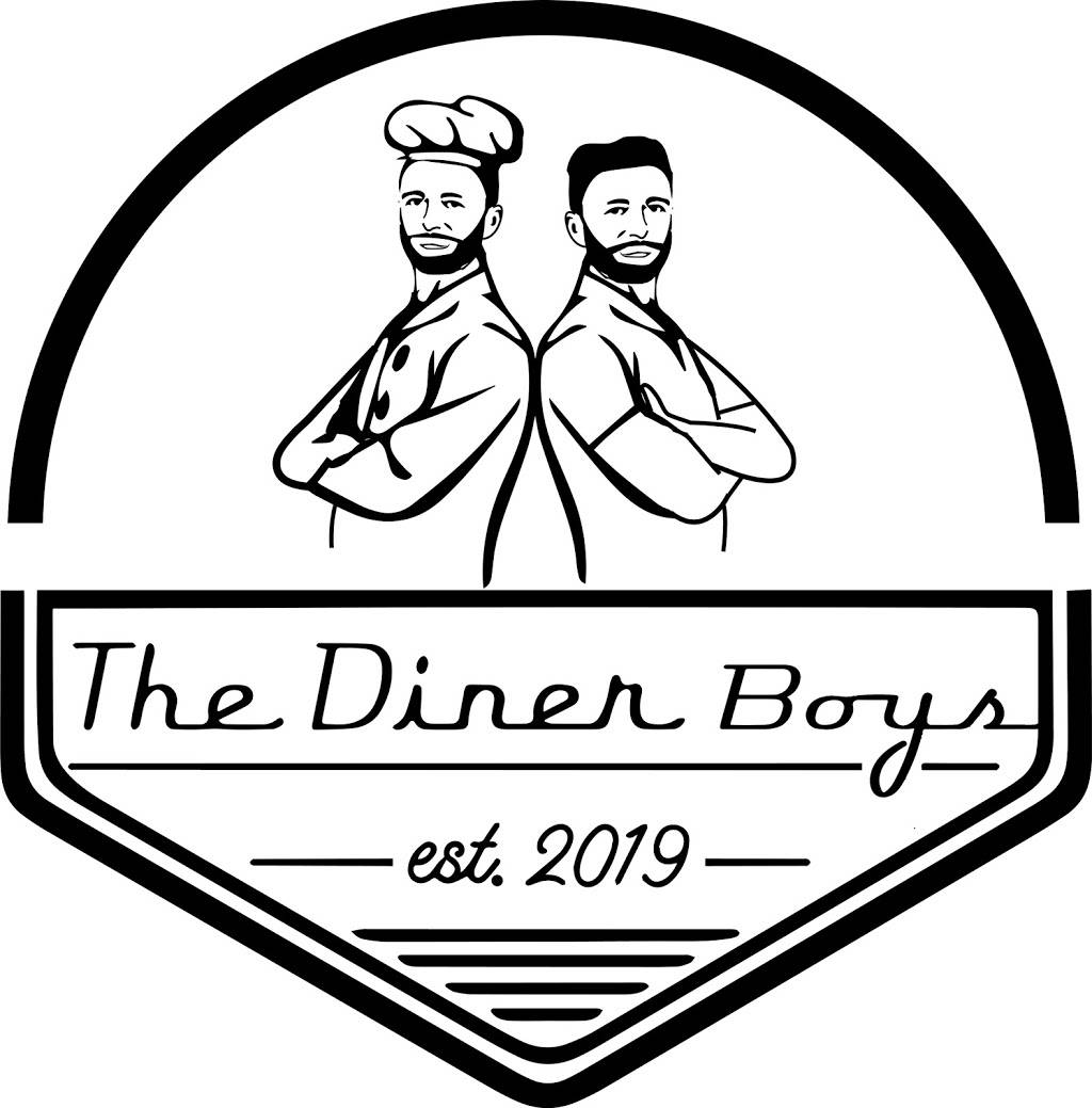 The Diner Boys | restaurant | 2221 Jerusalem Ave, North Merrick, NY 11566, USA | 5168097130 OR +1 516-809-7130