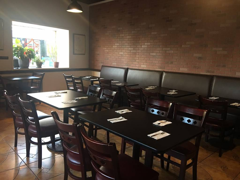 Asomm Thai | restaurant | 6402 Fresh Pond Rd, Ridgewood, NY 11385, USA | 9293878065 OR +1 929-387-8065