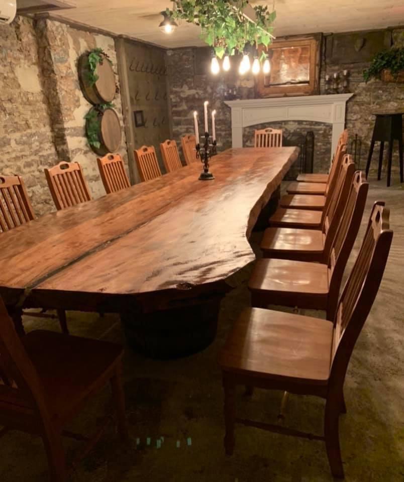 Der Heisse Stein | restaurant | 305 Ridge Ave, Greendale, IN 47025, USA