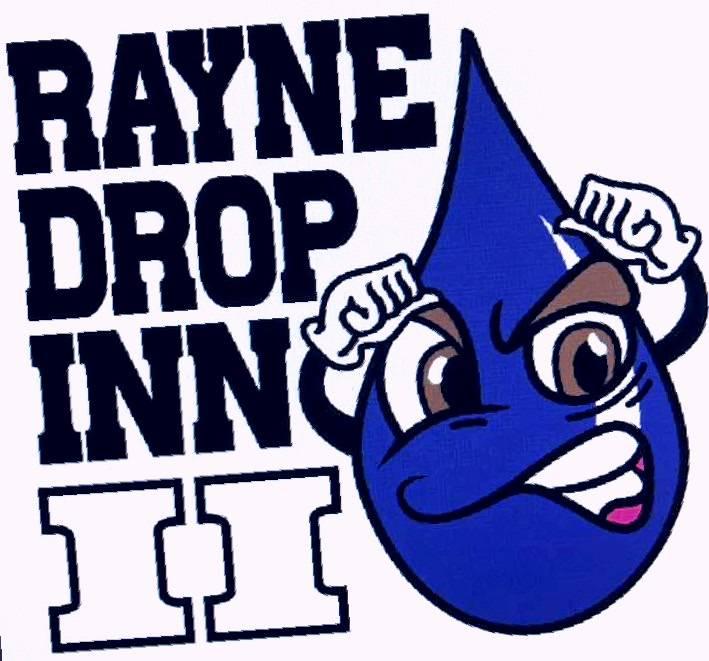 Rayne Drop Inn II | restaurant | 7711 Rte 119 Hwy N, Marion Center, PA 15759, USA | 7243978730 OR +1 724-397-8730