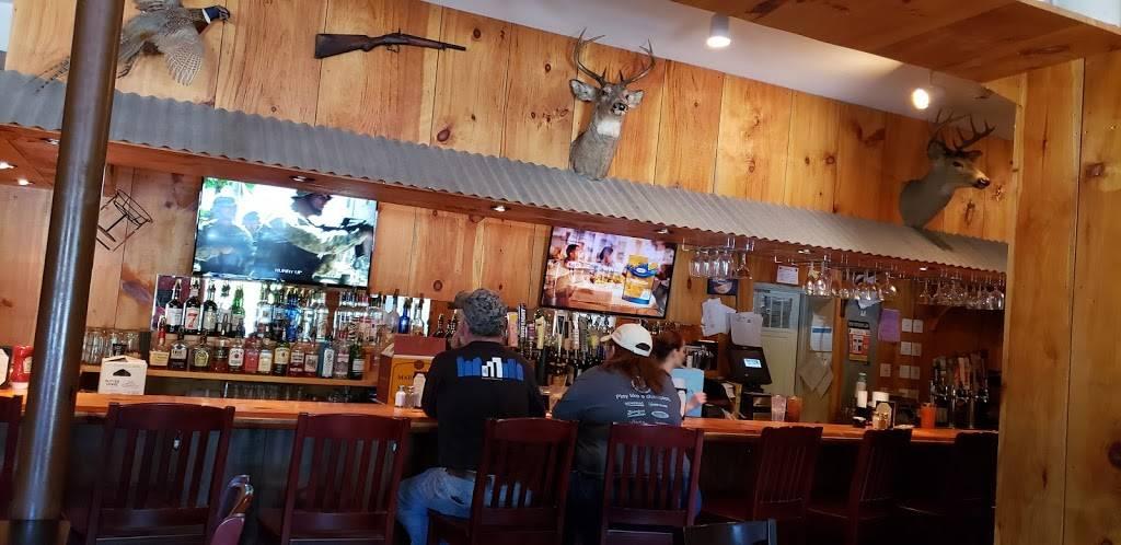 Stark House Tavern | restaurant | 487 S Stark Hwy, Weare, NH 03281, USA | 6035290901 OR +1 603-529-0901