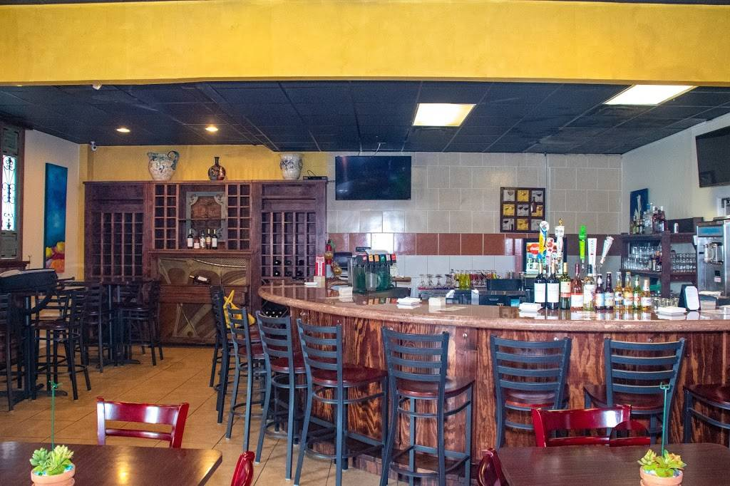 Memorial Tacos   restaurant   7951 Katy Fwy Suite T, Houston, TX 77024, USA   7132631700 OR +1 713-263-1700
