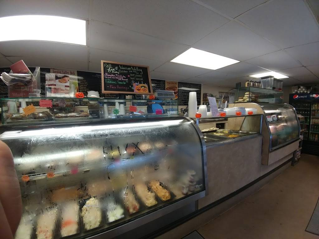 Scotts Vernon Valley Deli | restaurant | 147 Vernon Valley Rd, East Northport, NY 11731, USA | 6312611994 OR +1 631-261-1994