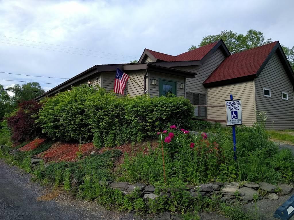 Jaeger Haus | restaurant | 5084 NY-9G, Tivoli, NY 12583, USA | 8457571011 OR +1 845-757-1011