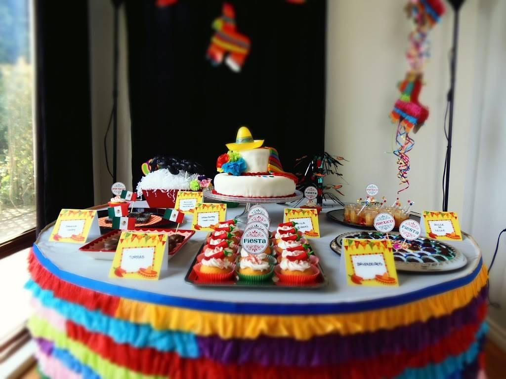 Oaxaquita la Bella | bakery | 90-06 Jamaica Ave, Woodhaven, NY 11421, USA | 7188058000 OR +1 718-805-8000