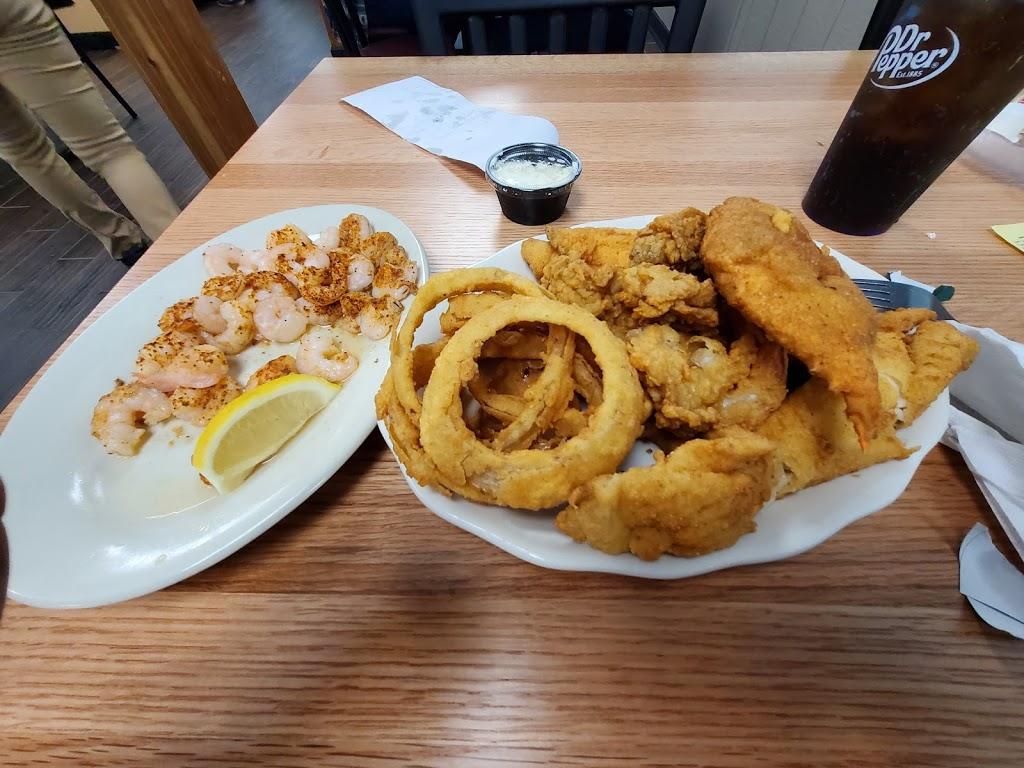 Captain Cook | restaurant | 1067 Piney Forest Rd, Danville, VA 24540, USA | 4345490307 OR +1 434-549-0307