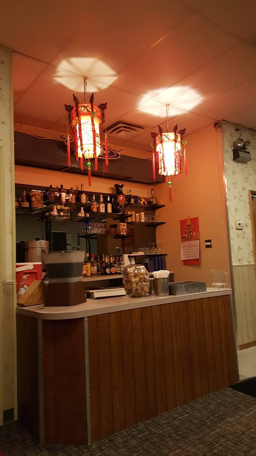 Bamboo House Restaurant | restaurant | 1234 N Court St, Circleville, OH 43113, USA | 7404747333 OR +1 740-474-7333