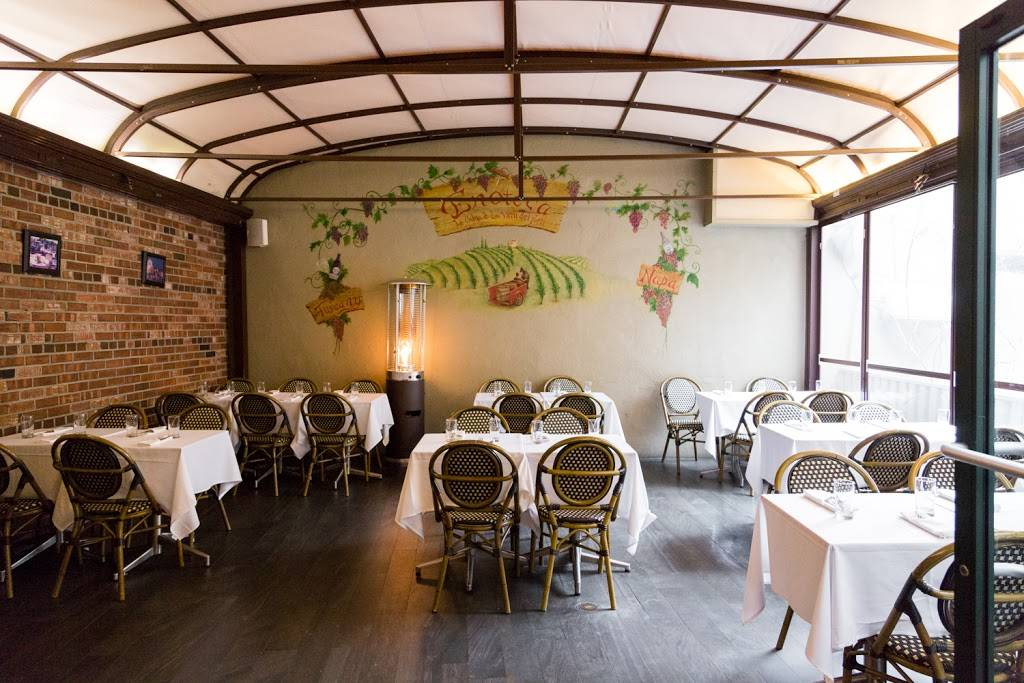 Enoteca On Court | restaurant | 347 Court St, Brooklyn, NY 11231, USA | 7182431000 OR +1 718-243-1000