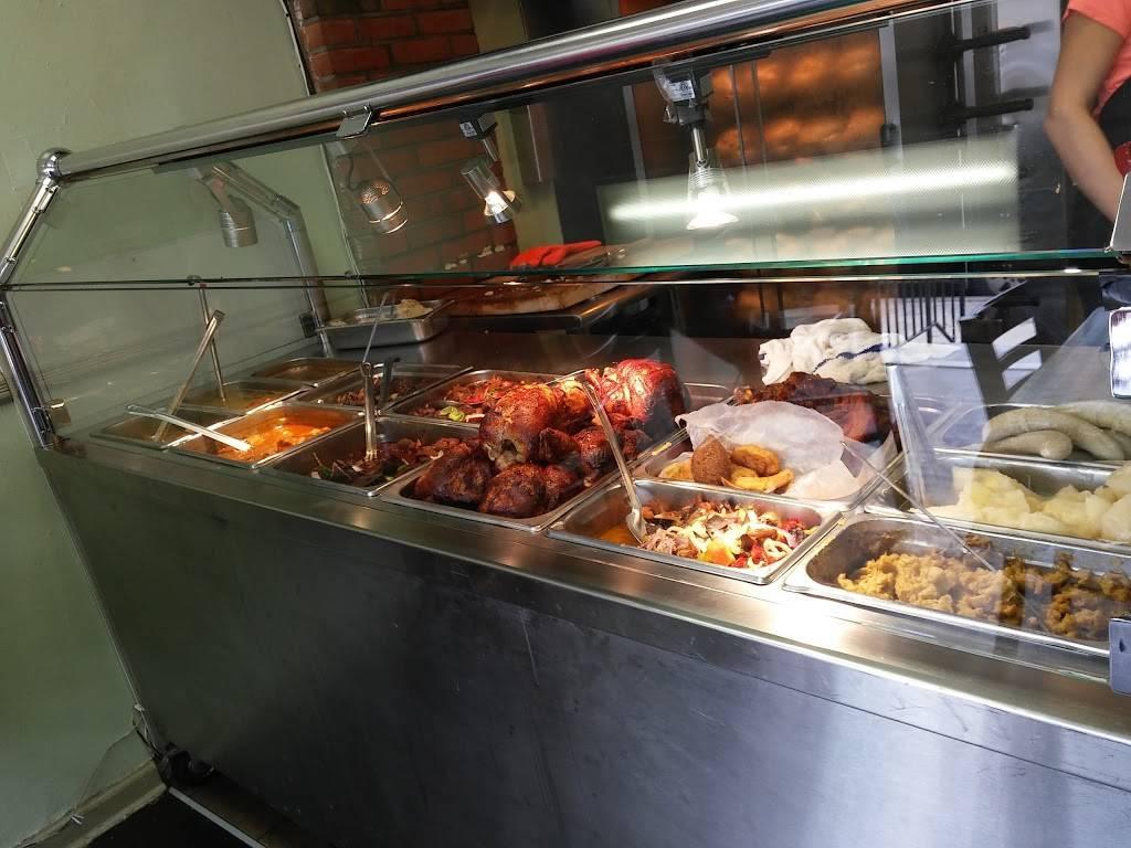 7th Street Rotisserie Chicken   restaurant   535 N 7th St, Allentown, PA 18102, USA   6107400800 OR +1 610-740-0800