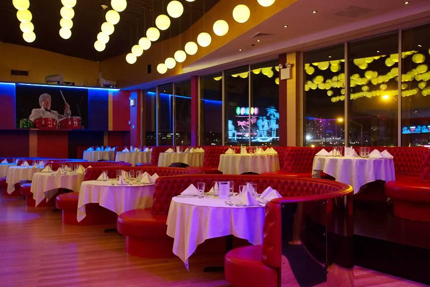Salsa Con Fuego   restaurant   2297 Cedar Ave, The Bronx, NY 10468, USA   7185616161 OR +1 718-561-6161