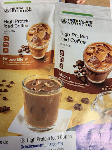 Nutrition Time | cafe | 4910 Main St, Lisle, IL 60532, USA | 8472691701 OR +1 847-269-1701