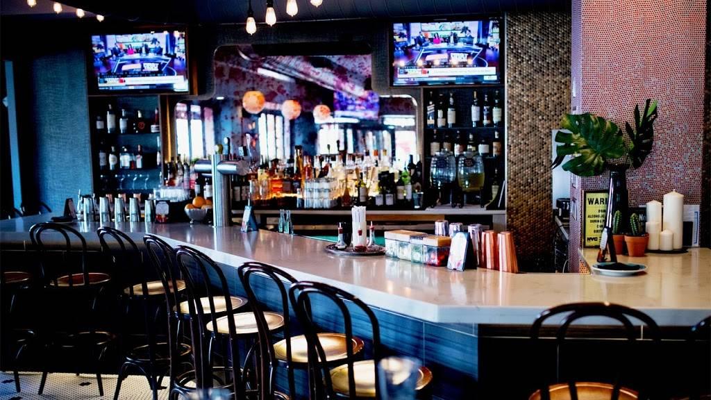 The Grand   restaurant   37-01 30th Ave, Astoria, NY 11103, USA   7188061504 OR +1 718-806-1504