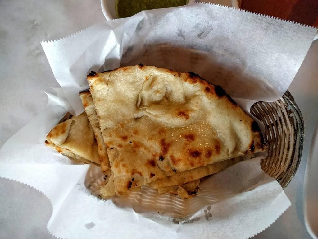 Rivaj Of India   restaurant   1034 Weiland Rd, Buffalo Grove, IL 60089, USA   8474658000 OR +1 847-465-8000