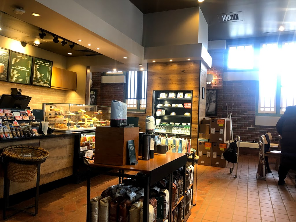 Starbucks   cafe   5001 Dempster St, Skokie, IL 60077, USA   8476797287 OR +1 847-679-7287