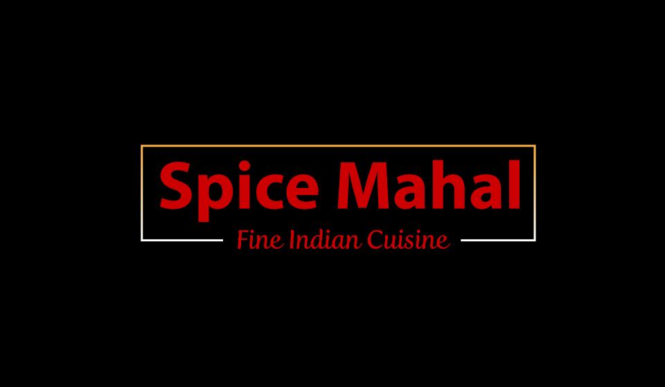 Spice Mahal   restaurant   160 Havemeyer St, Brooklyn, NY 11211, USA   9293379792 OR +1 929-337-9792