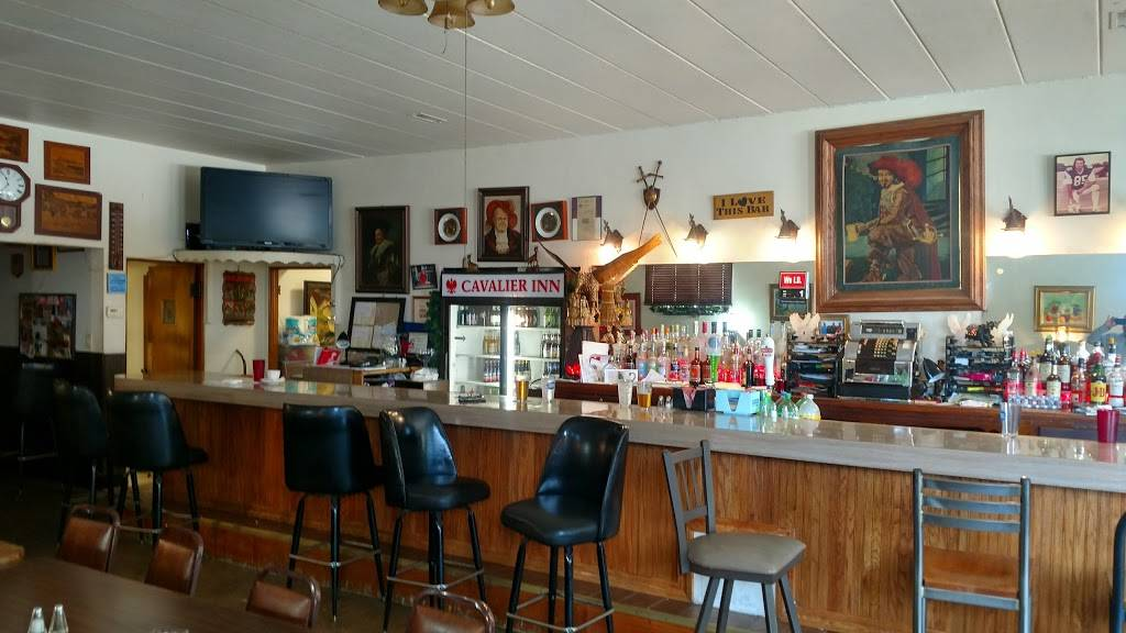 Cavalier Inn | restaurant | 735 Gostlin St, Hammond, IN 46327, USA | 2199339314 OR +1 219-933-9314