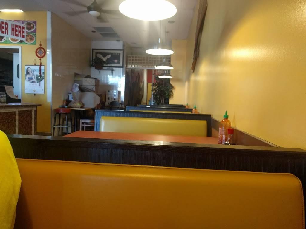 Yummy Yummy Chinese Restaurant 2765 N Scottsdale Rd 105