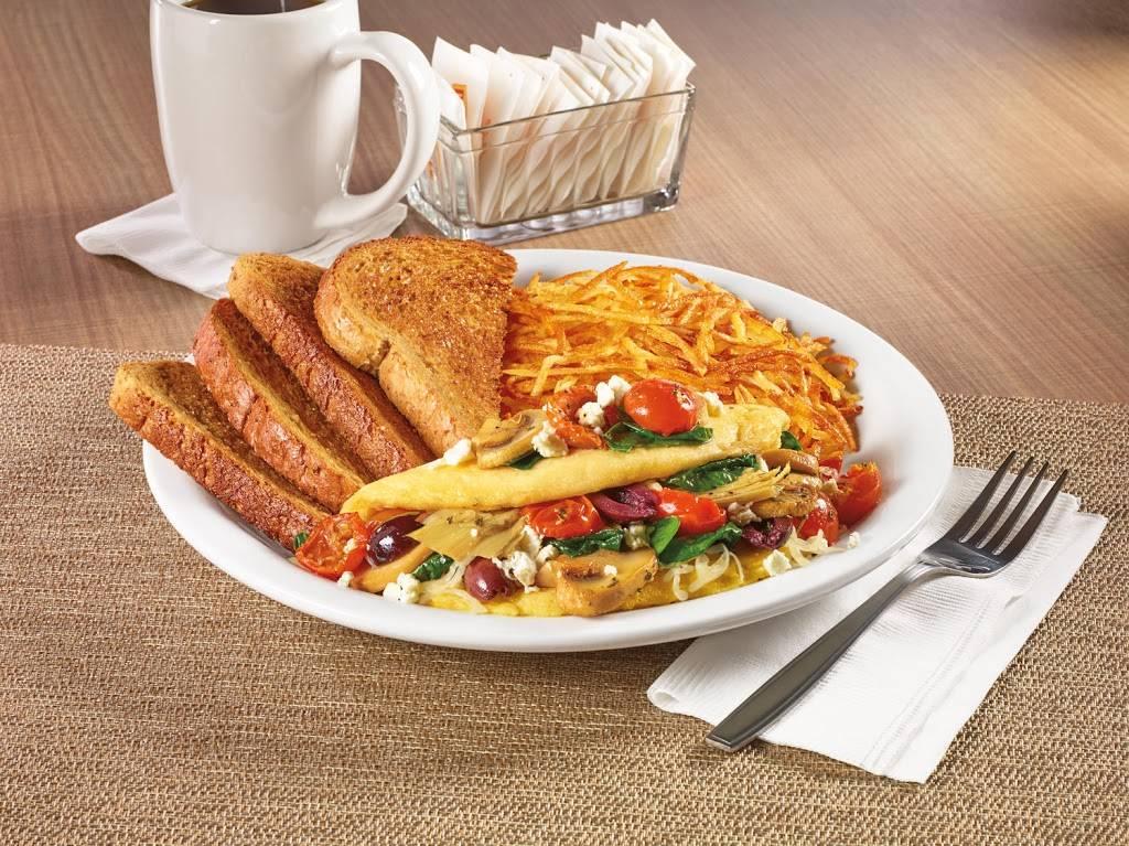Dennys | restaurant | 210 S Euclid St, Anaheim, CA 92802, USA | 7149569870 OR +1 714-956-9870