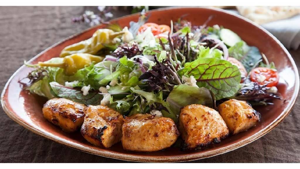 Luna Grill   restaurant   1464 Encinitas Blvd, Encinitas, CA 92024, USA   7604522882 OR +1 760-452-2882