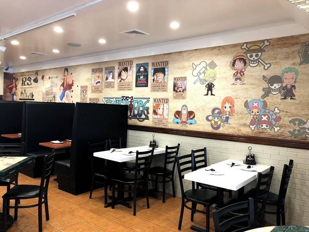 MR.BUN   restaurant   2048 86th St, Brooklyn, NY 11214, USA   7186762751 OR +1 718-676-2751
