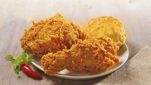 Popeyes Louisiana Kitchen | restaurant | 712 Broadway, Brooklyn, NY 11206, USA | 9293878513 OR +1 929-387-8513