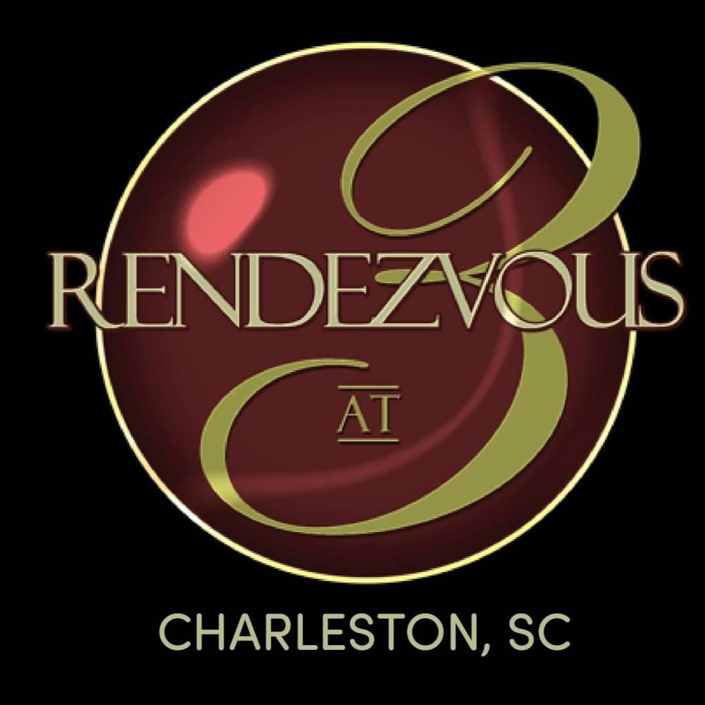 Rendezvous At Three   night club   3381 Ashley Phosphate Rd, North Charleston, SC 29418, USA   8438107520 OR +1 843-810-7520