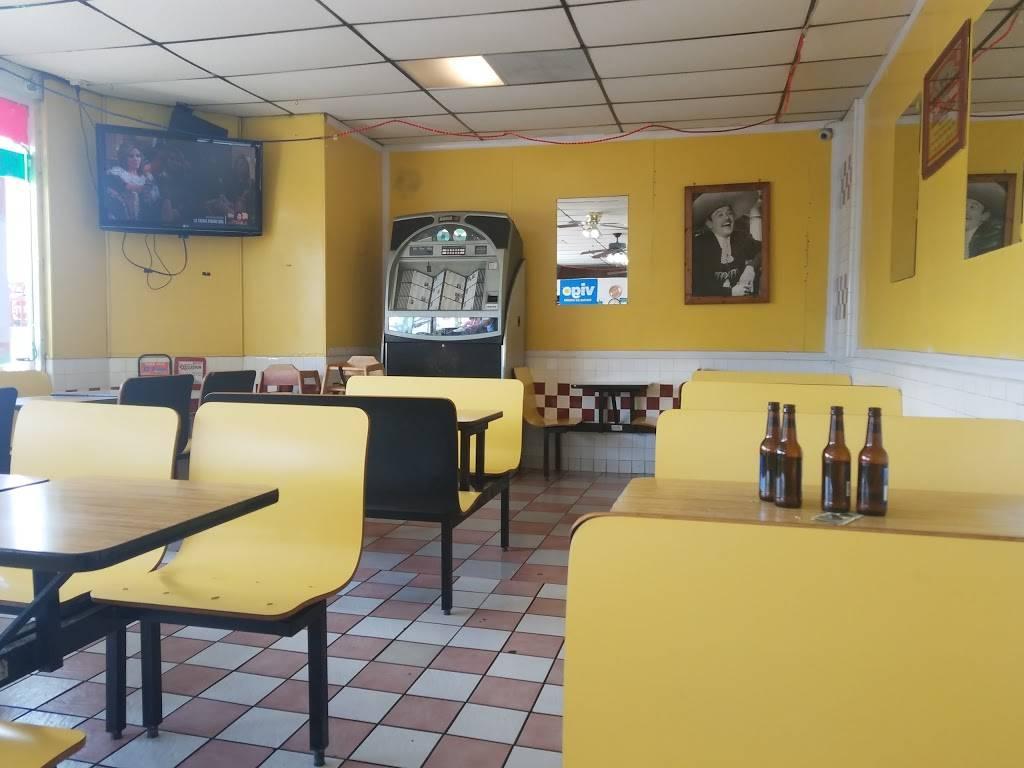 Taco Boy | restaurant | 1520, 895 S Euclid St, Anaheim, CA 92802, USA | 7145356073 OR +1 714-535-6073