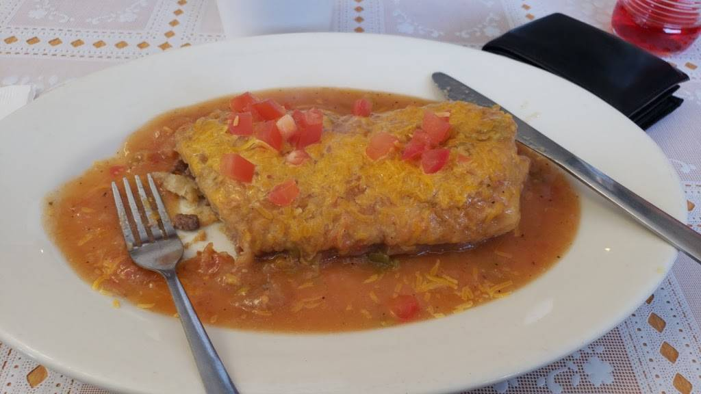 Monclova Mexican Restaurant | restaurant | 4160 E 128th Ave, Thornton, CO 80241, USA | 3039202959 OR +1 303-920-2959