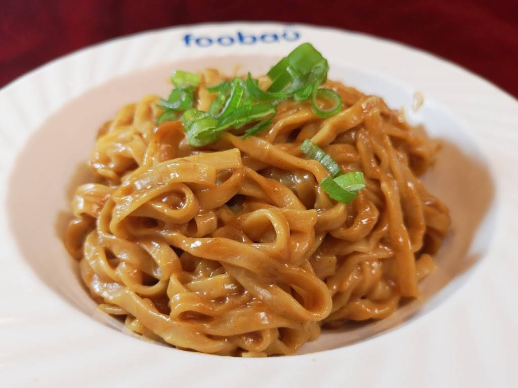 Foobao Restaurant | cafe | 6600-P, Baltimore National Pike, Catonsville, MD 21228, USA | 4433693333 OR +1 443-369-3333