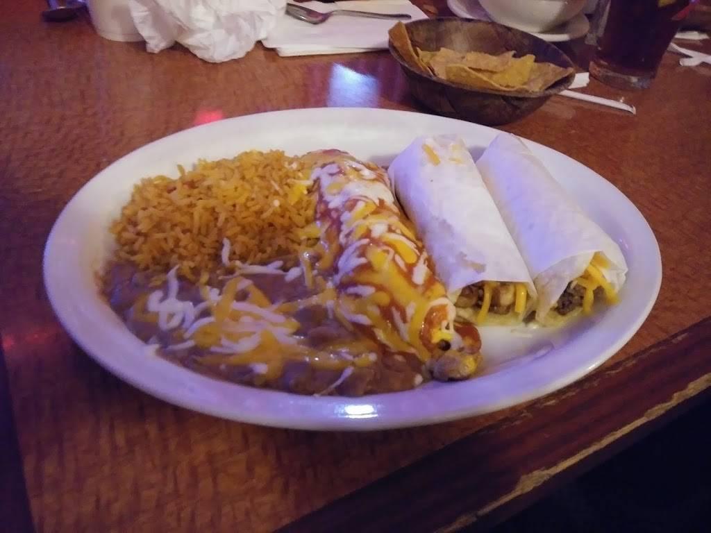 Mr. Salsas Mexican Restaurant | restaurant | 309 E Walnut St, Oglesby, IL 61348, USA | 8158839299 OR +1 815-883-9299