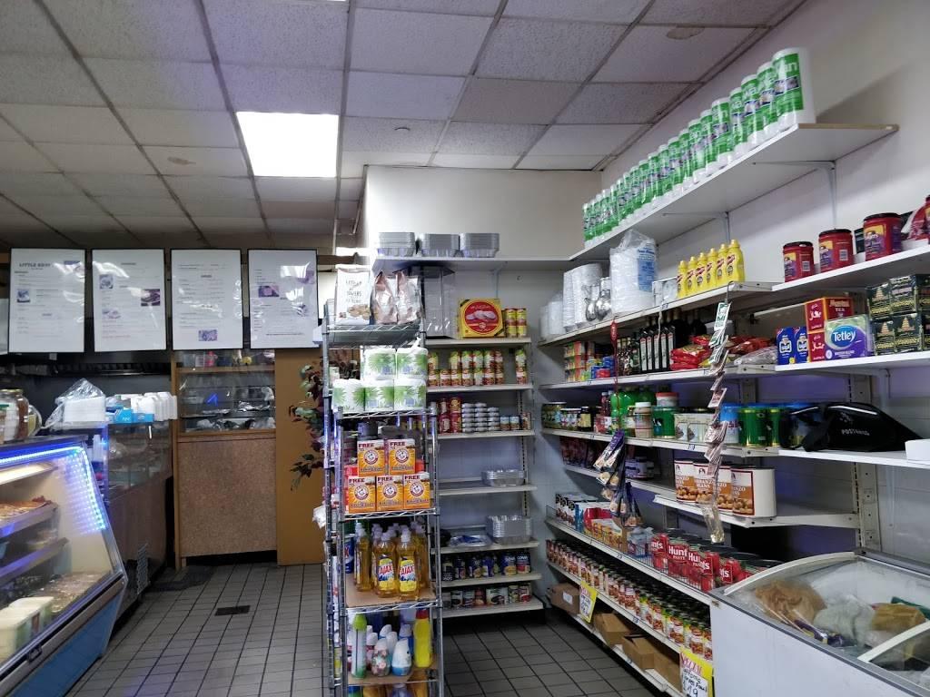Little Egypt | restaurant | 66-28 Fresh Pond Rd, Ridgewood, NY 11385, USA | 3479873860 OR +1 347-987-3860
