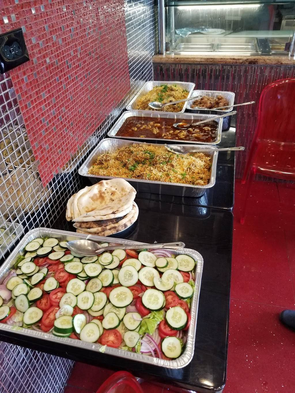 New Chandni Chowk | restaurant | 2570 Bronxwood Ave, Bronx, NY 10469, USA | 7183255859 OR +1 718-325-5859