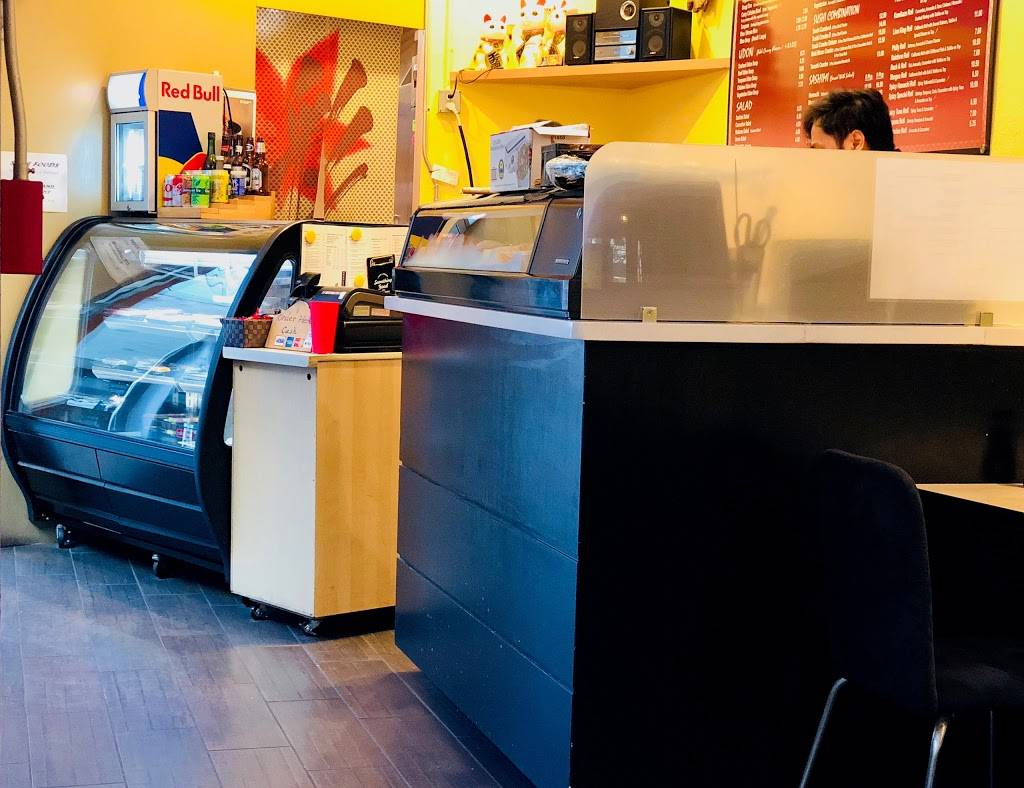 Sushi Kinta   restaurant   Embarcadero Center, San Francisco, CA 94133, USA   4154343116 OR +1 415-434-3116