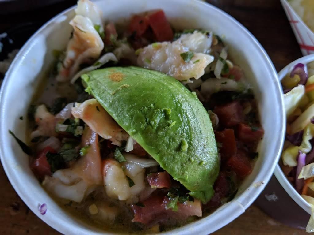 Pacific Beach Fish Shop | restaurant | 1775 Garnet Ave, San Diego, CA 92109, USA | 8584834746 OR +1 858-483-4746