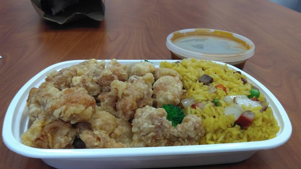 Ya Ya Asian Gourmet House | restaurant | 109 College Pl, Norfolk, VA 23510, USA | 7572826688 OR +1 757-282-6688