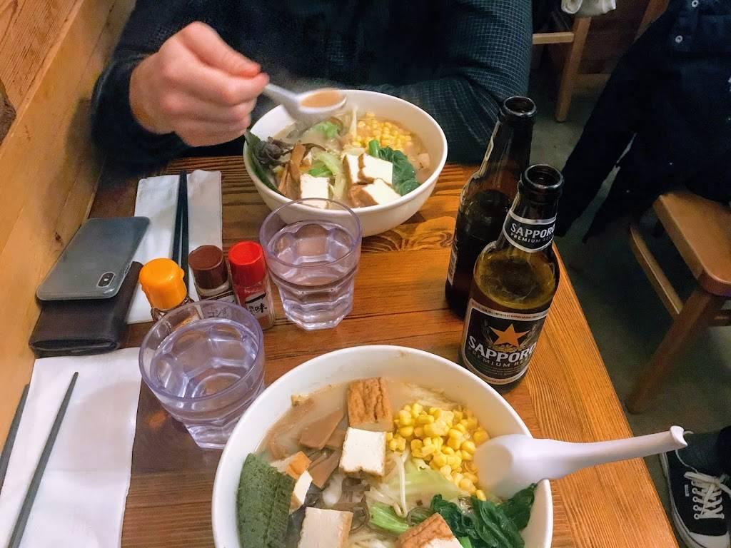 Andante | restaurant | 128 Grand St, Brooklyn, NY 11249, USA | 9293970010 OR +1 929-397-0010