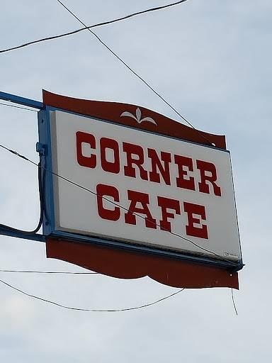 Corner Cafe | restaurant | 428 Main St, Reinbeck, IA 50669, USA | 3197882664 OR +1 319-788-2664