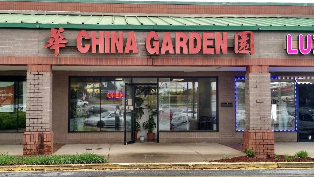 China Garden Restaurant   restaurant   100 N Town Dr #5, Spartanburg, SC 29303, USA   8645970099 OR +1 864-597-0099