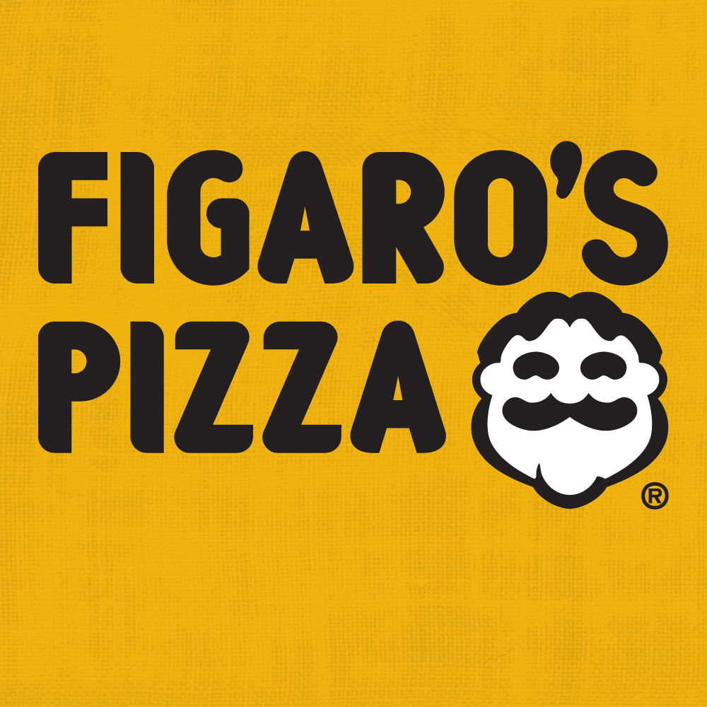 Figaros Pizza | meal delivery | 1704 S Gold St, Centralia, WA 98531, USA | 3607363221 OR +1 360-736-3221