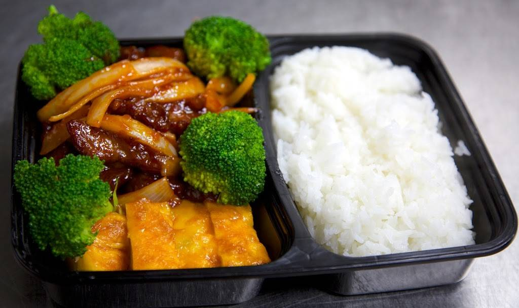 Sands Chinese Restaurant | restaurant | 15706 Arrow Hwy, Irwindale, CA 91706, USA | 6263386686 OR +1 626-338-6686