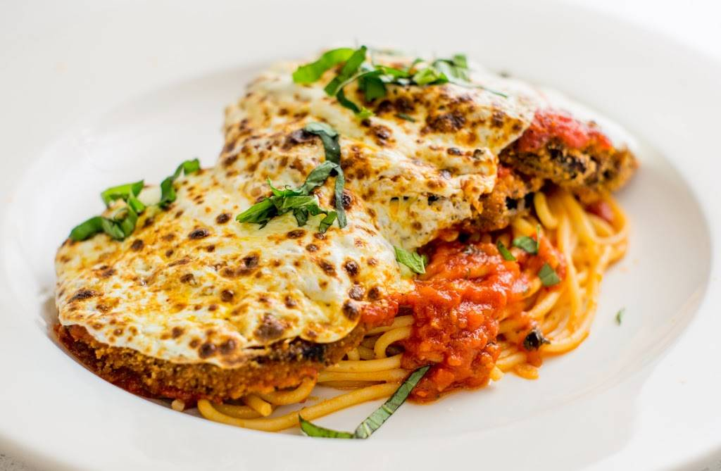 sLICe Astoria Pizza | restaurant | 37-08 30th Ave, Astoria, NY 11103, USA | 7186069258 OR +1 718-606-9258