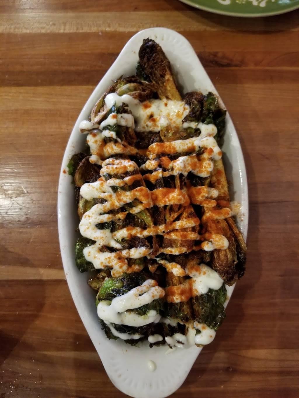 Kingsbridge Social Club | meal takeaway | 3625 Kingsbridge Ave, Bronx, NY 10463, USA | 3473465180 OR +1 347-346-5180