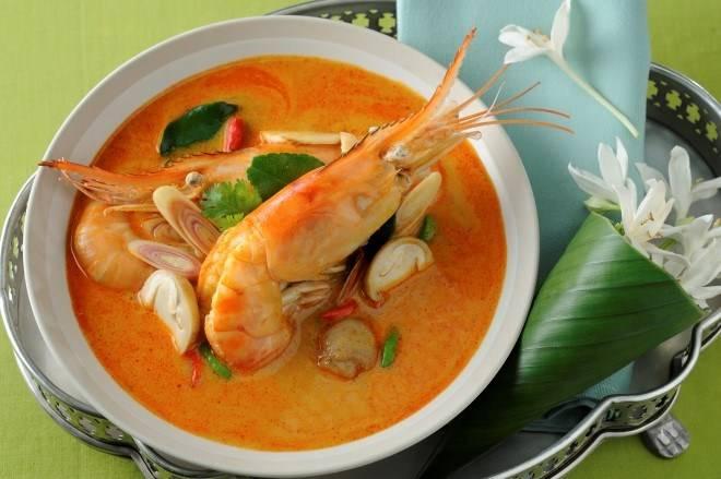 Osha Thai Restaurant & Lounge | night club | 4 Embarcadero Center, San Francisco, CA 94111, USA | 4157886742 OR +1 415-788-6742