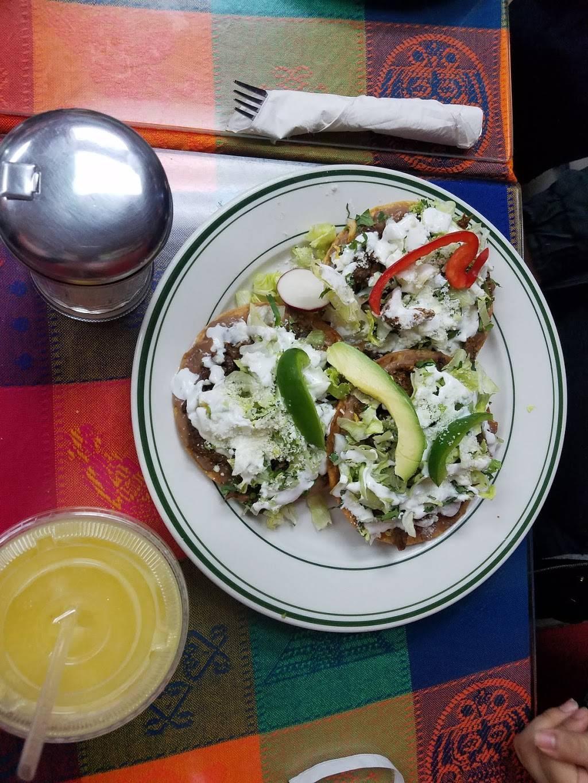 Mi Lindo San Miguelito | restaurant | 257 W 231st St, Bronx, NY 10463, USA | 3479454330 OR +1 347-945-4330